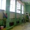В Омске на 70 суток закрыли спортзал школы № 60