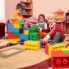 В микрорайоне «Крутая Горка» Омска снова заработал детский сад № 358