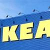 IKEA пополнит бюджет 465 млн рублей