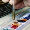 Ученые в США тестируют первую персональную вакцину от рака