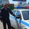 Ушедших из дома омских подростков полиция нашла за полтора часа