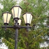 В 2017 году на освещение в Омске потратят более 21 миллиона рублей