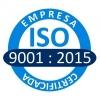 ISO 9001:2015 – новый стандарт менеджмента качества