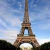 Планируем поездку в Париж