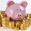 Валютные депозиты в УБРиР