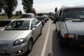 «Безопаснее, когда пешехода на дороге нет вообще…»