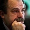 Главного архитектора Омска обвиняют в превышении должностных полномочий