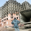 На достройку домов дольщиков мэрия предлагает выделить более 6 млн рублей