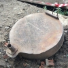 В селе Омской области слесарь утонул в сточных водах канализации