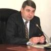 У главы минстроя Омской области появится новый заместитель