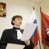 Исилькульский предприниматель похитил из федерального бюджета больше 8 миллионов