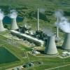Электростанции - определение и классификация