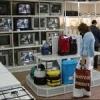 Покупка бытовой техники в Омске — можно дешевле?