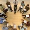 Омских предпринимателей приглашают на тренинг по маркетингу