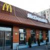 В Омске планируют открыть новые рестораны McDonald's