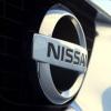 Высококачественные автомобильные детали приобретенные через сеть