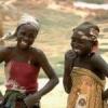 Из Омска выдворили двух нигериек
