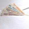 Мать отсудила 25 тысяч рублей за пострадавшего ребенка в ДТП под Омском