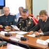 Игорь Бондарев поручил изучить вопрос о создании Казачьего кадетского корпуса в Омской области