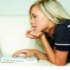 О женских онлайн журналах