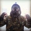 Пранкеры из Омска сняли клип «Между нами только газ»