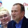 """""""Омская весна"""" готовит общегородской гражданский форум"""