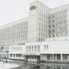 Прокуратура нашла почти 2 тысячи нарушений в работе омских больниц