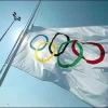 В Омске будет свой Олимпийский центр