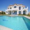 Дом у моря в Испании выгодное вложение капитала