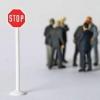 О важности антирейдерской защиты активов