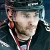 В Омске состоится хоккейный турнир на призы Александра Попова