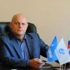 100 дней с новым губернатором. Виктор Назаров произвёл переоценку и наметил планы