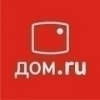 """Дом.ru"" запускает 3 новых HD-канала"