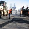 Более 15 тысяч омичей уже выбрали свои дороги для ремонта