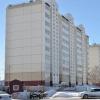 Как найти жилье в Омске на пару дней?