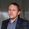 Чувство юмора Зелинского Ткачук оценил в 35 млн долларов