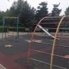 В 2017 году в Омске отремонтируют более 180 дворов (список)