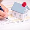 Что представляет собой социальная ипотека?