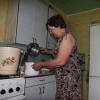 """Управляющая компания """"Ясной Поляны"""" судится с должниками за воду"""