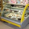Холодильное оборудование в Украине: любой вариант от компании «СТОР»