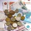 Расходы омского бюджета увеличились на 532 млн рублей