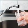 Очищаем воду в домашних условиях
