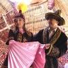 В Омске начнет работу Центр изучения казахского языка и культуры