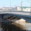 В администрации Омска уточнили дату закрытия Юбилейного моста