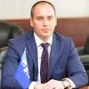 Омский офис ВТБ серьезно увеличил основные показатели в первом полугодии 2013 года