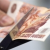 Депутат предложил мэрии Омска объявить дефолт и уйти в отставку