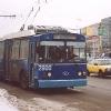 После Нового года проезд в общественном транспорте подорожает