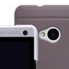Накладка для HTC One 802.Советы от jtcase
