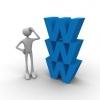 Наличие хорошего сайта – залог дополнительной выгоды
