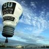 """Омские энергетики считают вредной акцию """"Час Земли"""""""